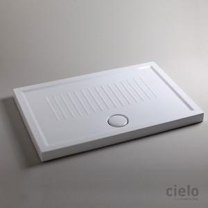 cielo-designerska-ceramika-H7