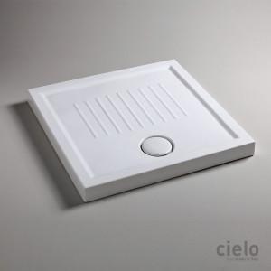 cielo-designerska-ceramika-H7_2