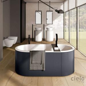 cielo-designerska-ceramika-arcadia_b1