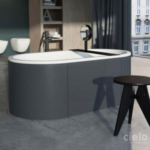 cielo-designerska-ceramika-arcadia_b4