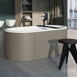 cielo-designerska-ceramika-arcadia_b5