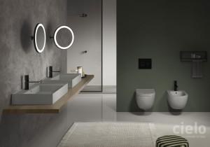 cielo-designerska-ceramika-enjoy_b1
