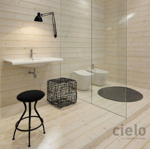 cielo-designerska-ceramika-fluid_b2