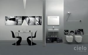 cielo-designerska-ceramika-opera_b3