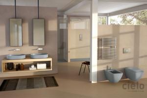 cielo-designerska-ceramika-shui_b3