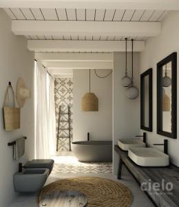 cielo-designerska-ceramika-shuic_b2