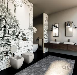 cielo-designerska-ceramika-shuic_b3