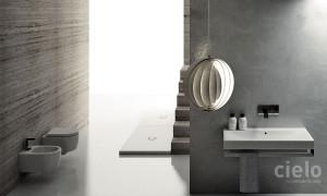 cielo-designerska-ceramika-smile_b3