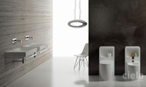 cielo-designerska-ceramika-smile_b5