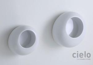 cielo-designerska-ceramika-urinals_b2