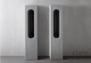 cielo-designerska-ceramika-urinals_b3