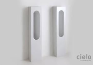 cielo-designerska-ceramika-urinals_b4