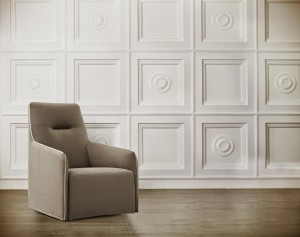 cool-armchair-papadatos-2
