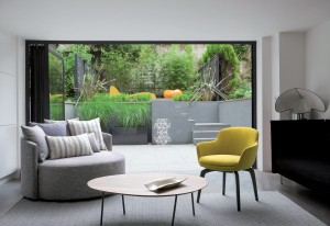 cosybed-papadatos-armchair-2