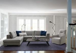 dali-papadatos-sofa-3
