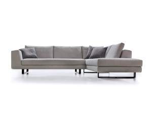 flow-papadatos-sofa-1