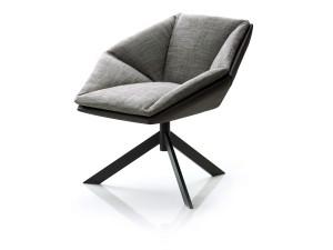grace-papadatos-armchairs-2