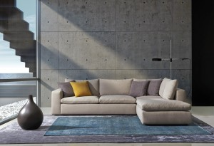 hermes-papadatos-sofa-3