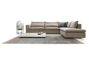 hermes110d-papadatos-sofa-1
