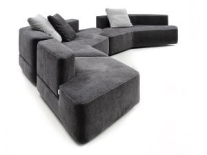 landslide-papadatos-sofa-2