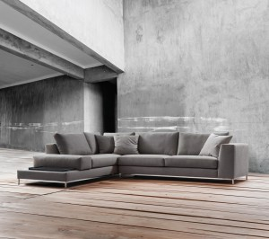 loft-papadatos-sofa-2