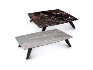 manhattan-papadatos-table-1