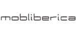 mobliberica-logo