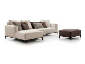 oggi-papadatos-sofa-1