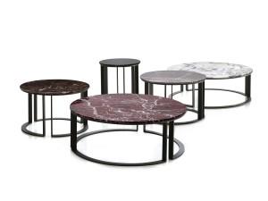parallel-papadatos-table-1