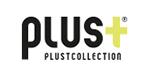 plust-logo