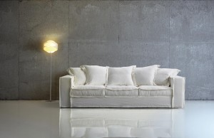 sense-two-papadatos-sofa-2