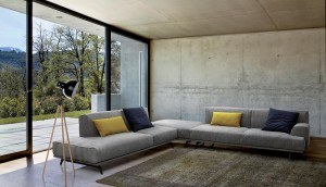 sixty-papadatos-sofa-3