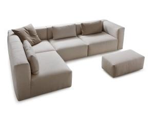soft-papadatos-sofa-2