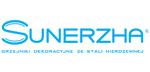 sunerzha-logo