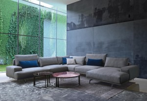 upper-papadatos-sofa-2