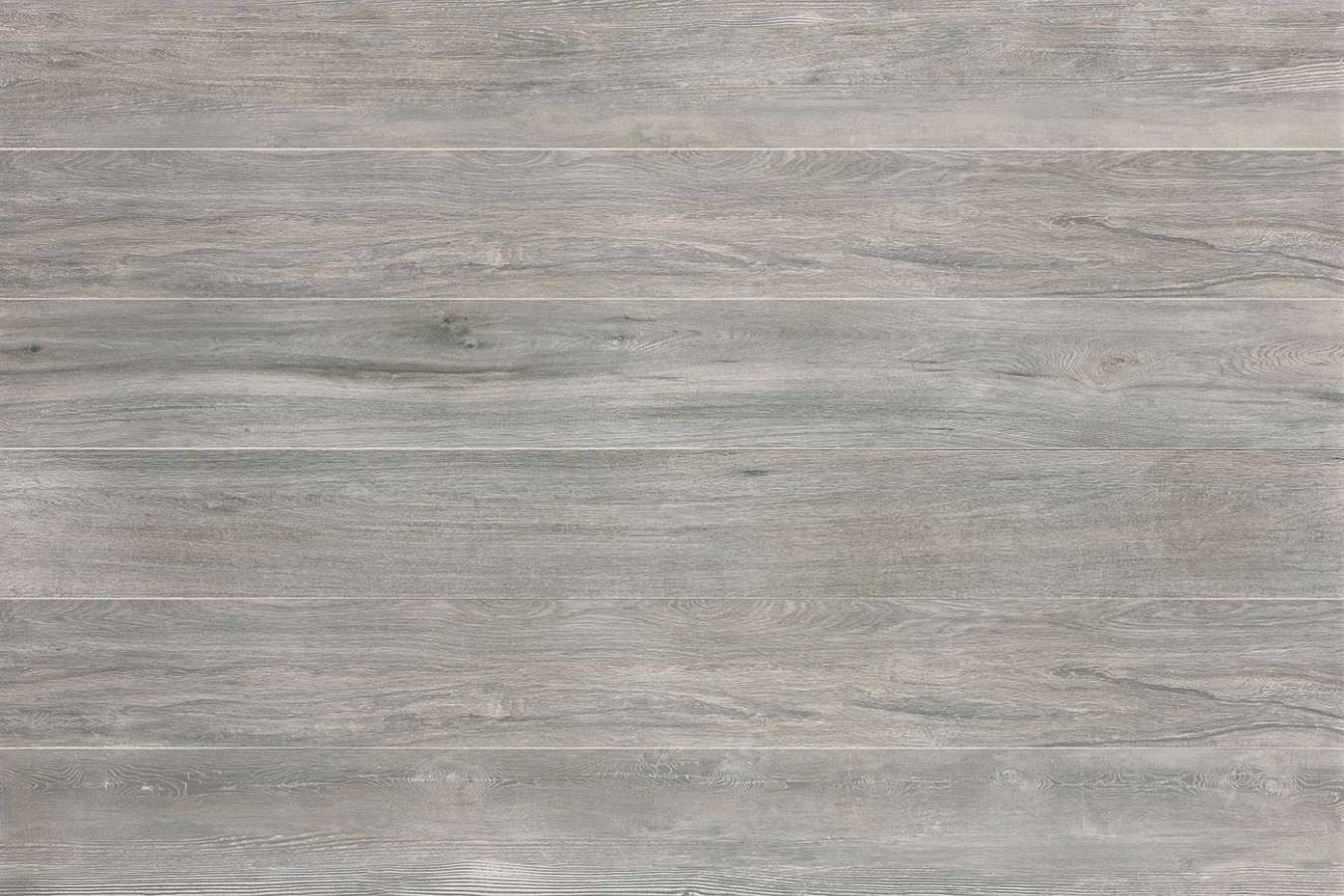 plytka-rex-selection-oak-grey-240x26,5