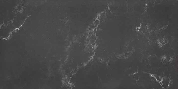 REFIN-STARDUST-DEEP-60x120cm-ND48_1