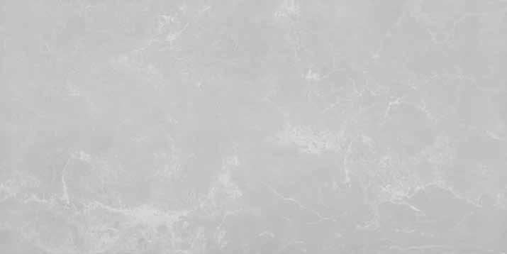 REFIN-STARDUST-MOON-60x120cm-ND50_1