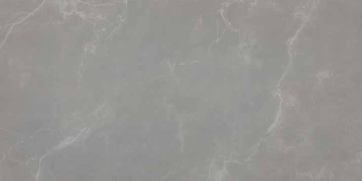 REFIN-STARDUST-NEBULA-60x120cm-ND51_1