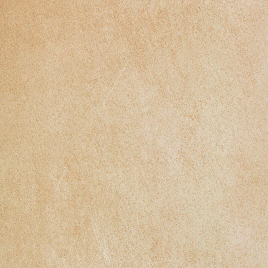 VilleroyBoch-BERNINA-Beige-Lappato-60-60cm_2660-RT1L