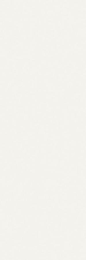 VilleroyBoch-MONOCHROME-MAGIC-Lappato-40-120cm_1440-BL01