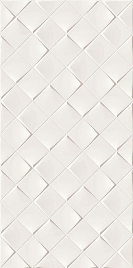 VilleroyBoch-MONOCHROME-MAGIC-White-decor-30-60cm_1588-BL00