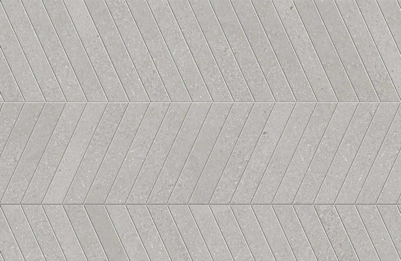 marca-corona-LAG-CONCRETE-COLD-CHEV-A+B-7-5x45cm