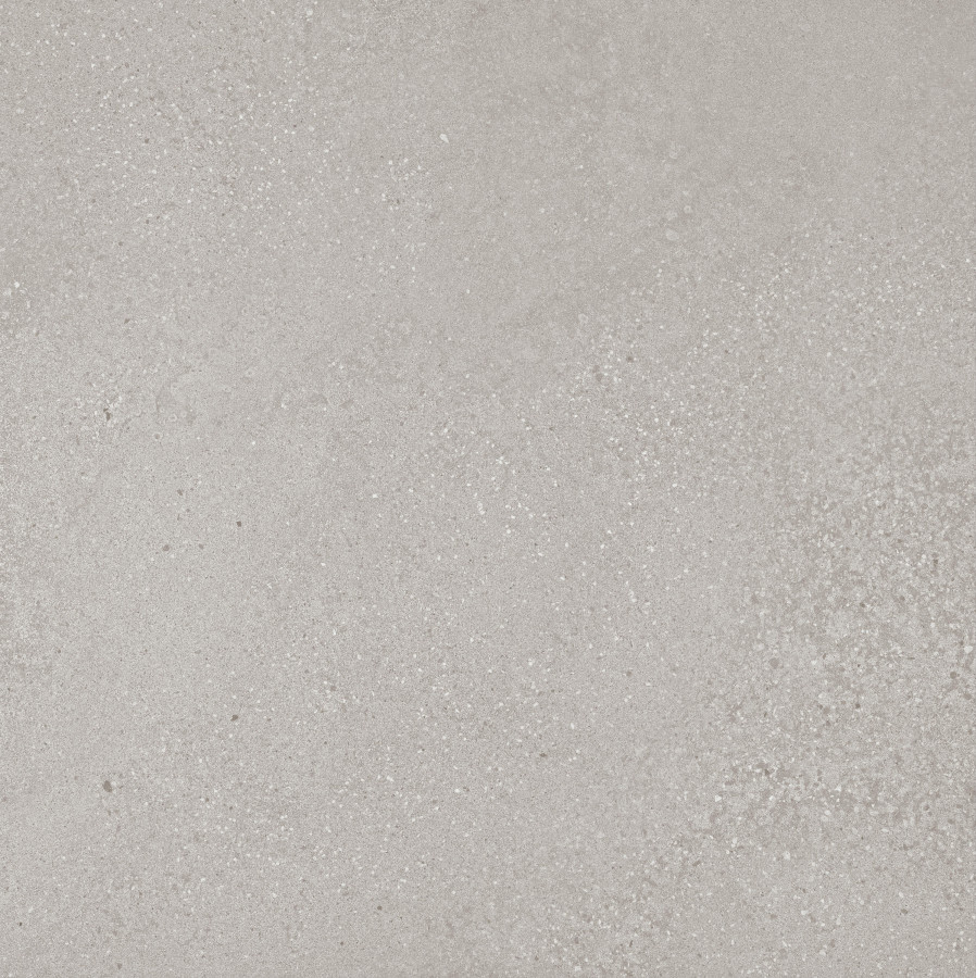 marca-corona-phase-grey-F116-120x120
