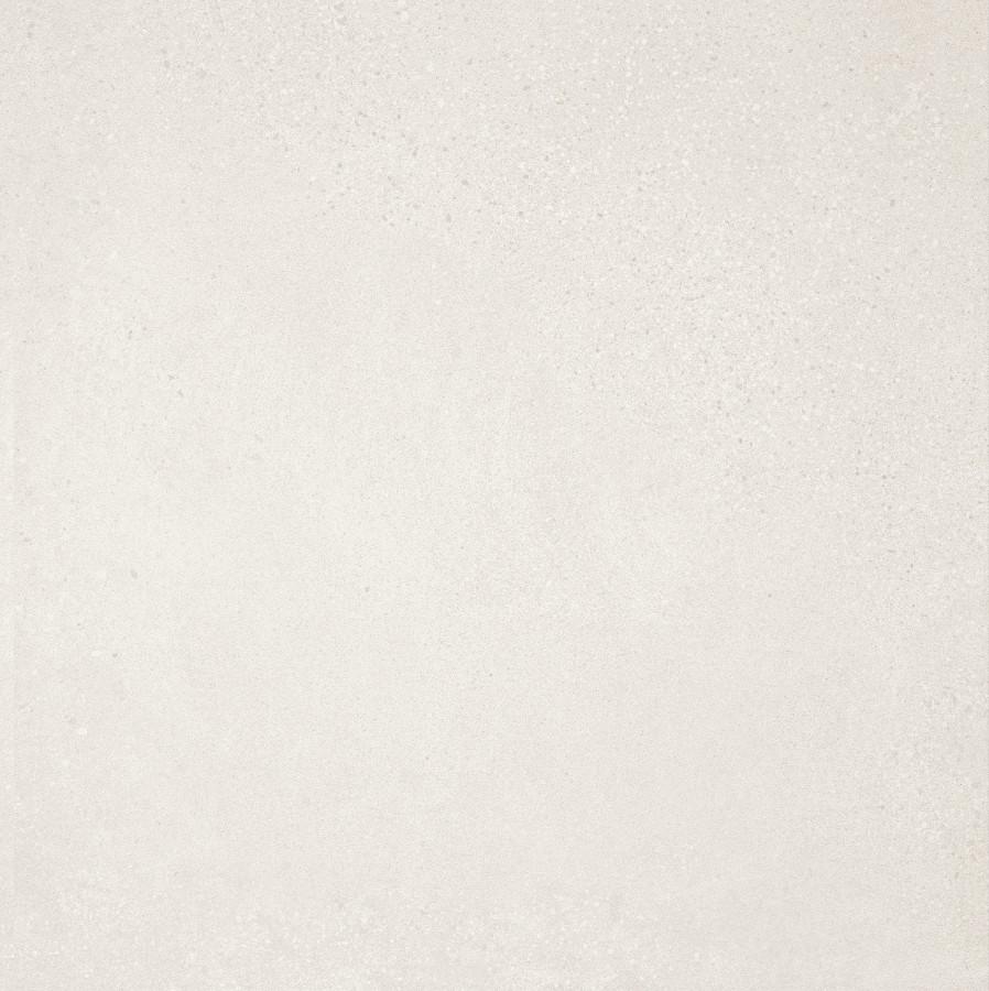 marca-corona-phase-white-F115-120x120
