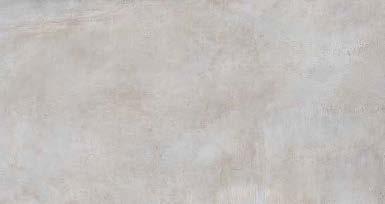 marca-corona-type-grey-120x240-E686