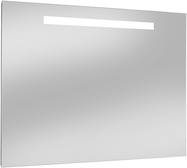 vb-A4301000