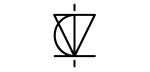 cvl-logo