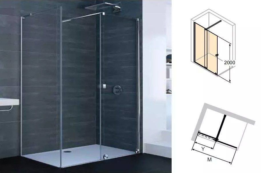 huppe-kabina-prysznicowa