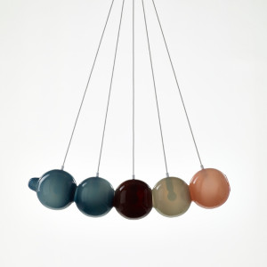 pendulum_collection_2